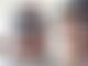 Belgian GP: Qualifying notes - Sauber