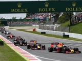 Red Bull to be 'well-positioned' by Europe