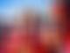 United States GP: Race team notes - Ferrari