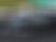 British GP: Valtteri Bottas top in second practice ahead of Lewis Hamilton