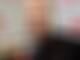Ferrari & Haas cleared tie-in by FIA
