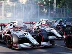 Kimi found Baku overtakes 'surprisingly difficult'
