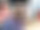 Domenicali plays down idea of 25-race F1 calendar