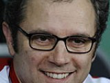 Domenicali: Alonso and Vettel could co-exist at Ferrari