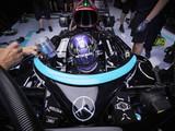 Mercedes considering engine penalty for Hamilton in Turkey