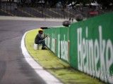How F1's Vietnamese dream reveals Brazil's emerging nightmare