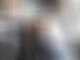 Lewis Hamilton behaviour will cause damage - Mercedes