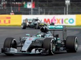 Wolff explains Mercedes strategy decision