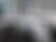 Abu Dhabi circuit bump caused Bottas F1 suspension failure