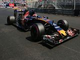 Toro Rosso face stewards after failed deflection test for Daniil Kvyat