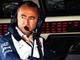 Lowe: Williams spell was completely unrewarding