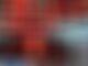Ferrari's fears laid bare in F1 qualy