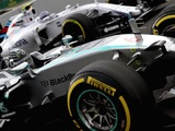 F1 set for qualifying compromise with tweaked elimination format