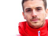 New race engineer for Bianchi