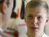 Magnussen: 'I'm as ready for F1 as you can get'