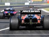 McLaren confirms Honda split as 2018 deals fall into place