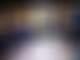 "'Strange' F1 podium was ""deserved"" reward for Williams' hard work - Capito"
