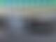 Lotus drivers halfway to race bans