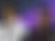 Abu Dhabi GP: Friday Press Conference
