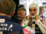 Abu Dhabi GP: Race notes - Force India