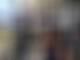 F1 should let Hamilton/Verstappen duel rip, says Webber