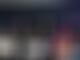 Malaysian Grand Prix - Thursday Press Conference