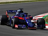 Honda Evaluating their Options as Hartley Edges Closer to Grid Penalty