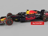Why Red Bull's Honda Formula 1 engine deal is the right decision