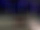 Abu Dhabi GP: Practice team notes - Ferrari