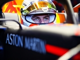 Verstappen eager to get testing underway after first taste of RB16