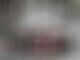 Ricciardo talks Raikkonen replacement rumours