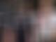 McLaren: 2014 plans make sense