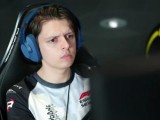 Olli Pahkala, Bono Huis To Represent McLaren Shadow For First F1 Esports Pro Series Round