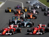 F1 boss reckons there is 'no downside' to adding races to calendar