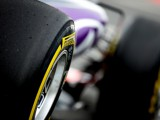Pirelli chooses compounds for Bahrain, China