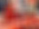 'Pretty normal situation' waiting to hear about Ferrari future - Raikkonen