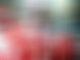 SEASON PREVIEW: 2021 Formula 1 World Championship – Alfa Romeo Racing ORLEN