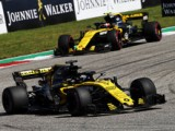 Renault duo look ahead to Mexico
