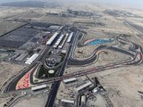 What is the F1 Sakhir Grand Prix?