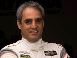 Juan Pablo Montoya to make Le Mans debut
