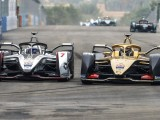 Did Formula E's season-opener live up to the hype?