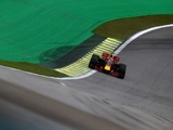 Horner blames woeful pace on engine modes
