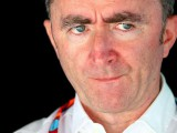 Monaco strategy mistake blown out of proportion - Paddy Lowe