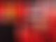 'Good Memories' of Bahrain 2019 for Leclerc Despite Late Heartbreak of Losing Maiden Win