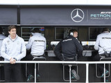 FIA revises radio communication rules