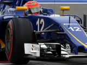 Monaco GP: Preview - Sauber