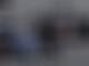Fuel saving was making me look like an amateur - Fernando Alonso