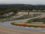 FIA confirms F1 contingency plan to avoid repeat of Friday Eifel GP washout