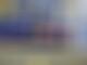 Ricciardo now onto fourth engine