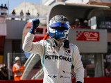 Spanish GP qualifying: Bottas storms to third straight F1 pole